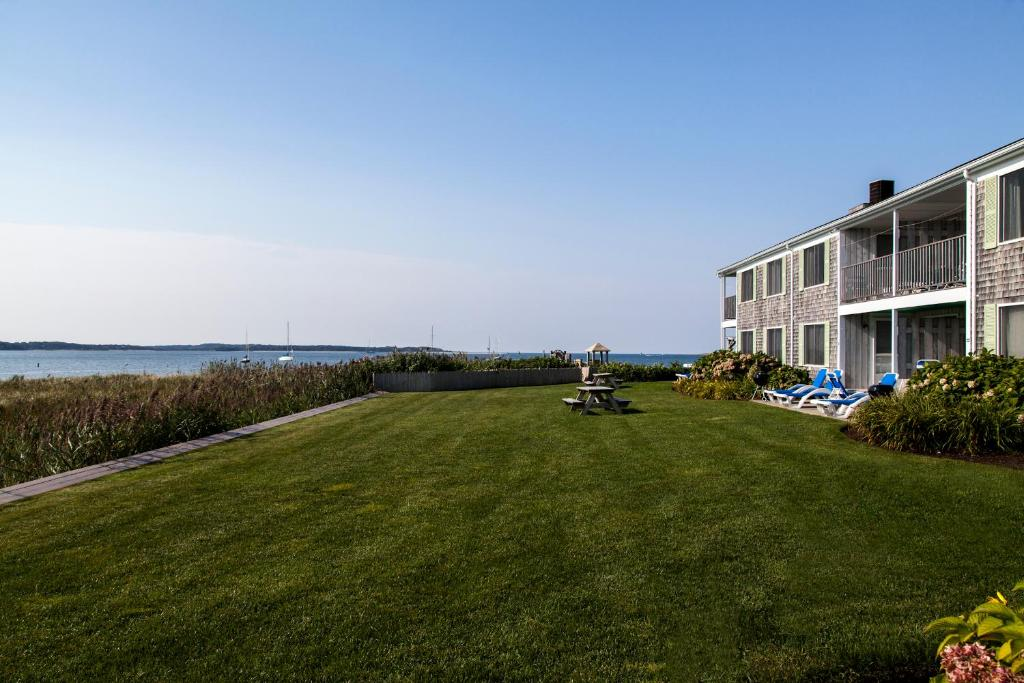 Green Harbor Resort, West Yarmouth, USA - Booking.com