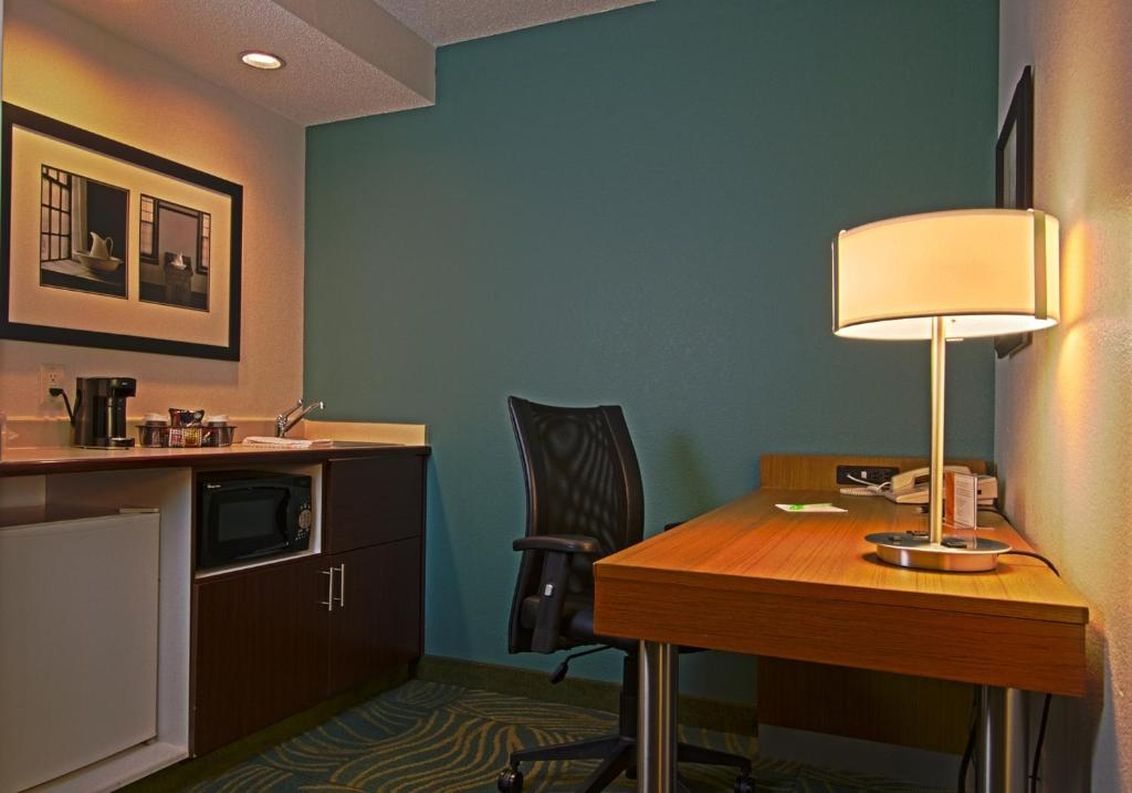 Hotel Springhill Hershey Pa Booking Com