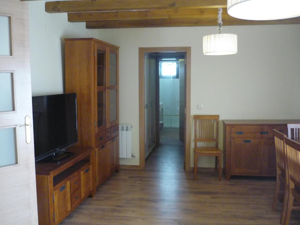 Casa Rural Algadir imagen