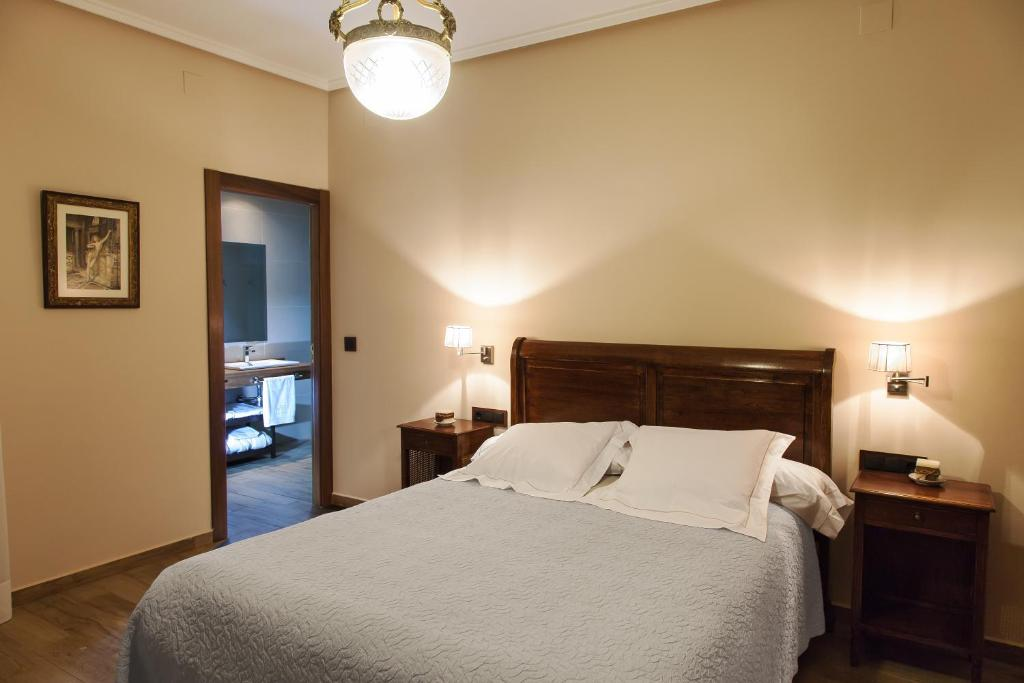 boutique hotels cuenca provinz  112