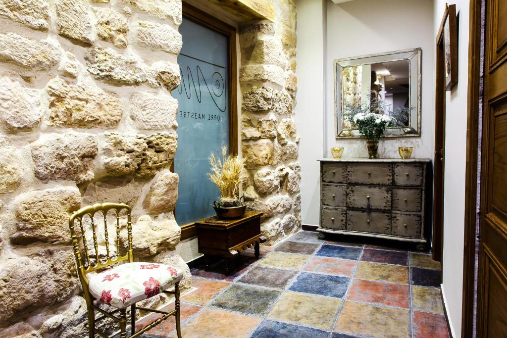 boutique hotels cuenca provinz  106
