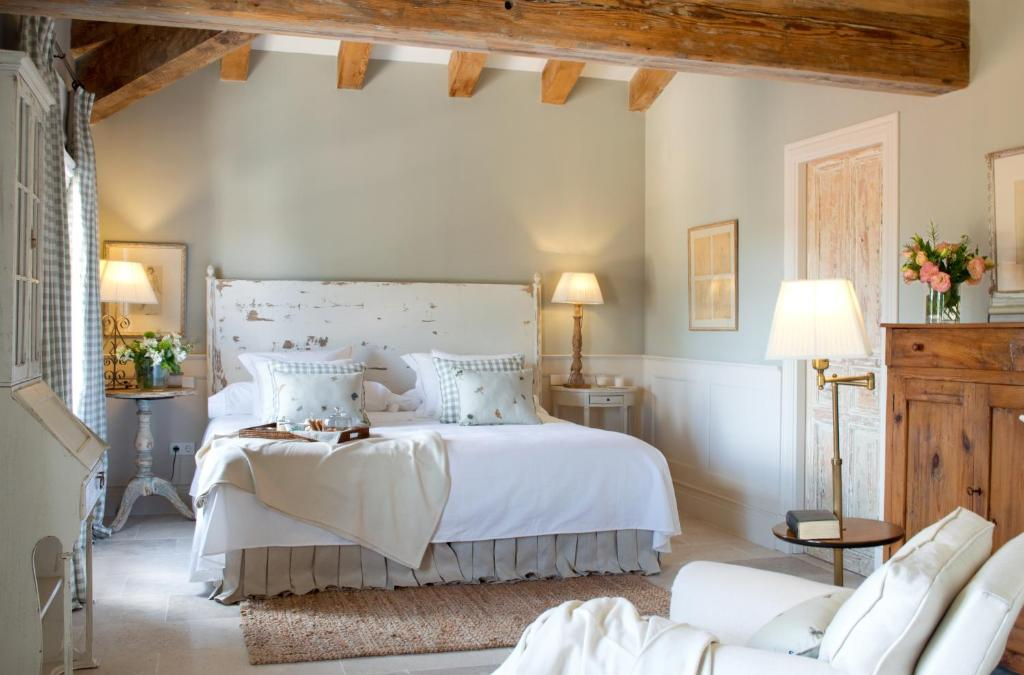 boutique hotels in avila  75