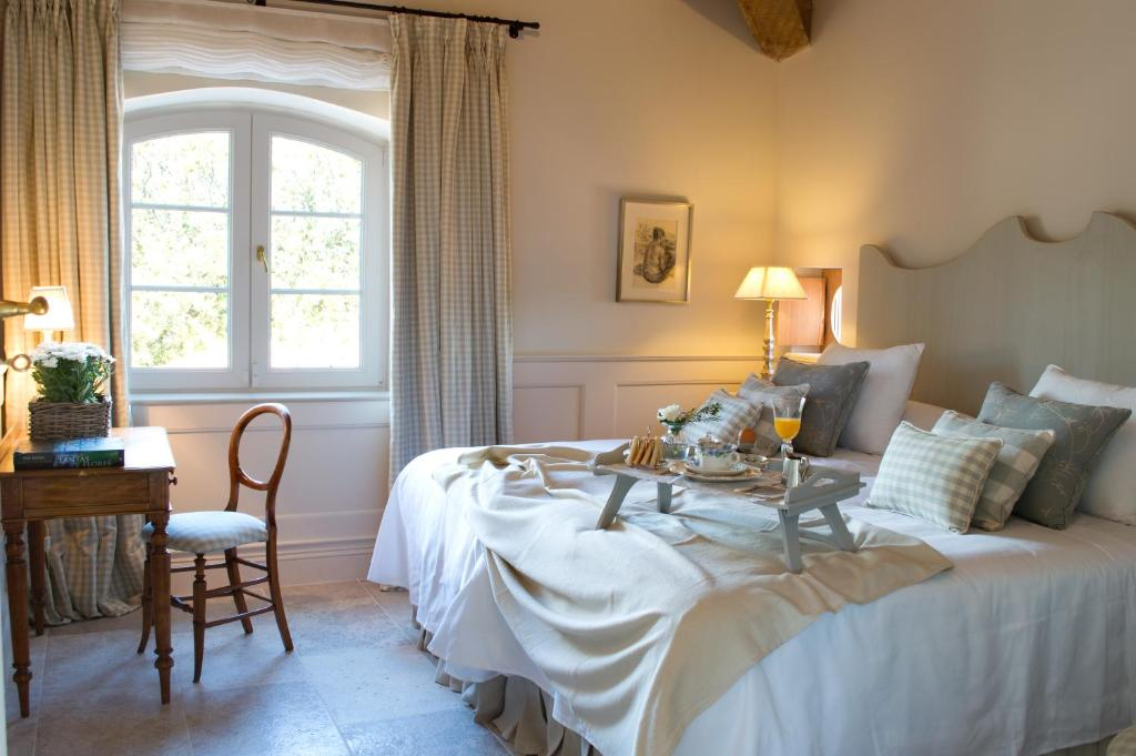 boutique hotels in avila  77