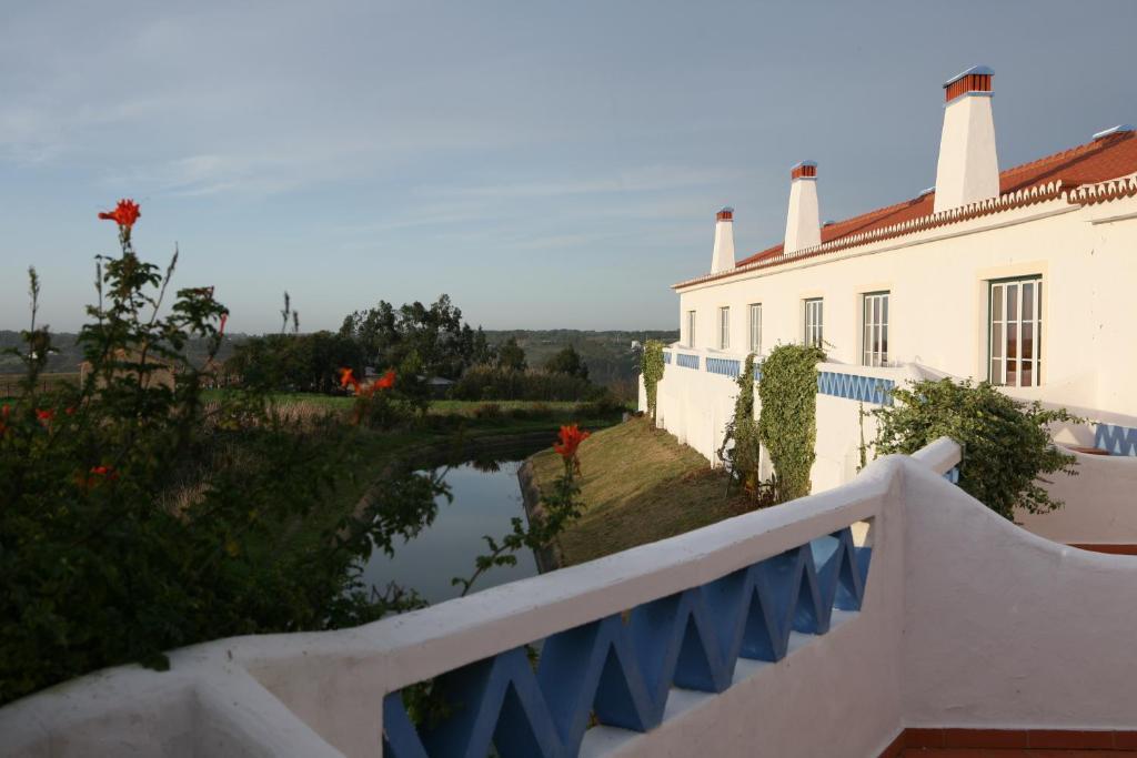 Apartamentos Canal da Agua, Odeceixe, Algarve, Portugal
