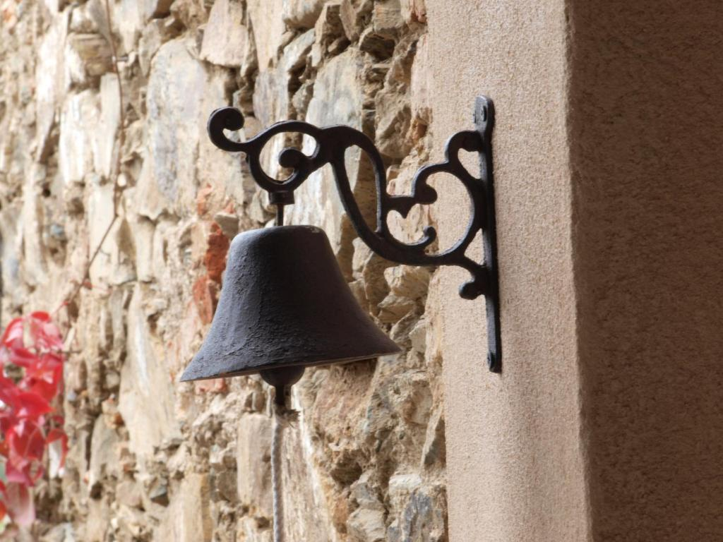 hotels with  charm in cáceres provincia 26