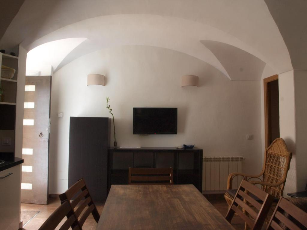 hotels with  charm in cáceres provincia 21