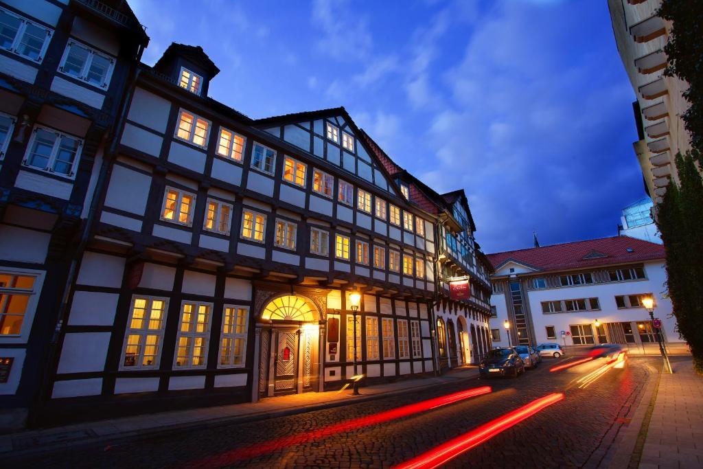 Hannover 96 braunschweig online dating
