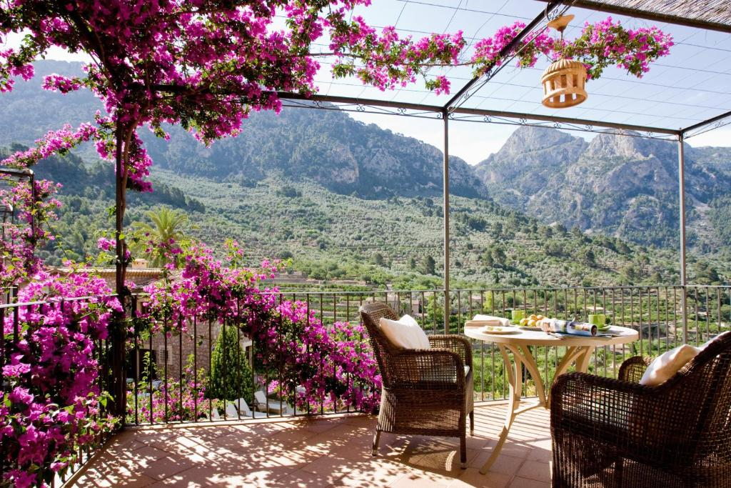boutique hotels in mallorca  252