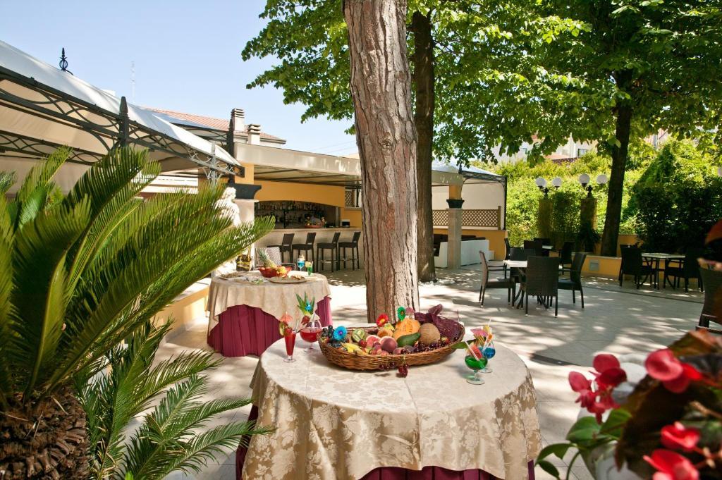 Hotel Belsoggiorno, Bellaria-Igea Marina – Prezzi aggiornati per ...