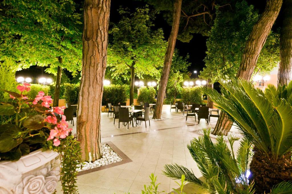 Hotel Belsoggiorno, Bellaria-Igea Marina – Updated 2019 Prices