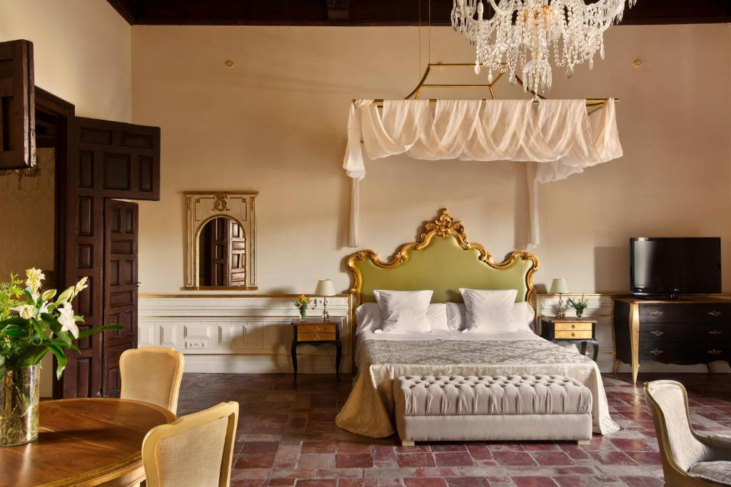 boutique hotels in granada  314