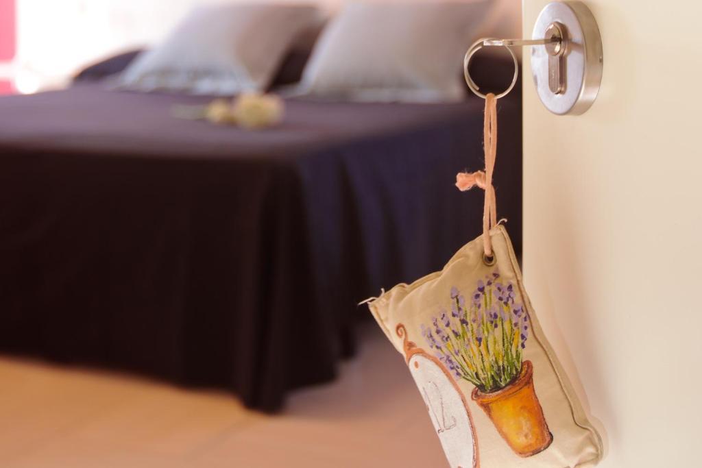 boutique hotels vall llobrega  18
