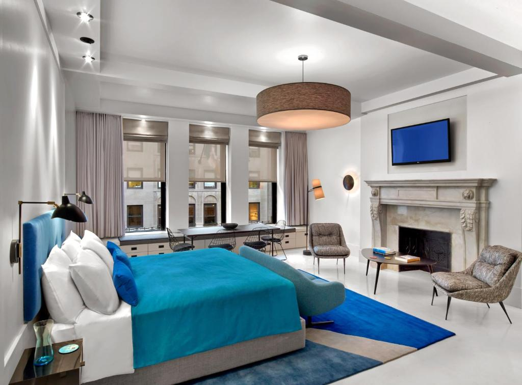 extended stay new york city. gallery image of this property extended stay new york city