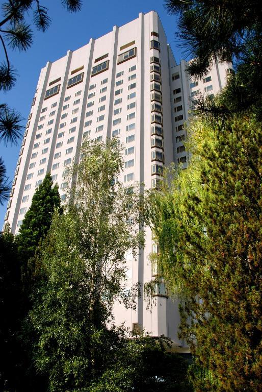 ホテル マリネラ ソフィア(Hotel Marinela Sofia)