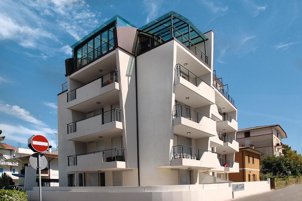 Residenza Ore Felici, Lignano Sabbiadoro – Prezzi aggiornati per il 2019