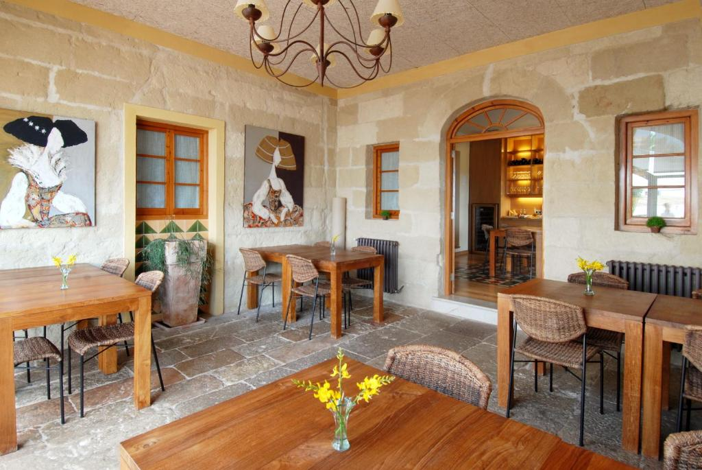 boutique hotels menorca  158