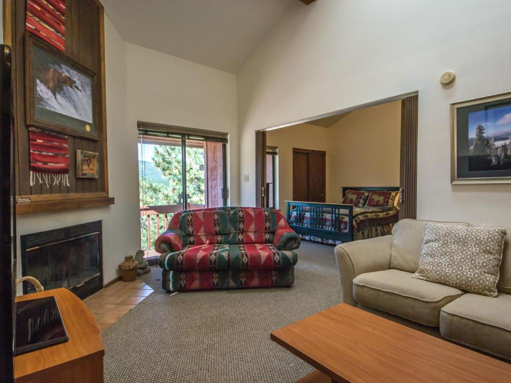 fire states park estes rent cabin united rooms for anasazi angel colorado charming in cabins