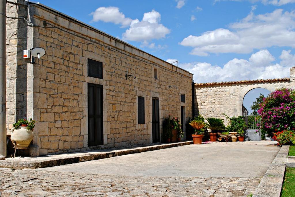 Nearby hotel : La Casa dell'Artista Thatsamoreitalia