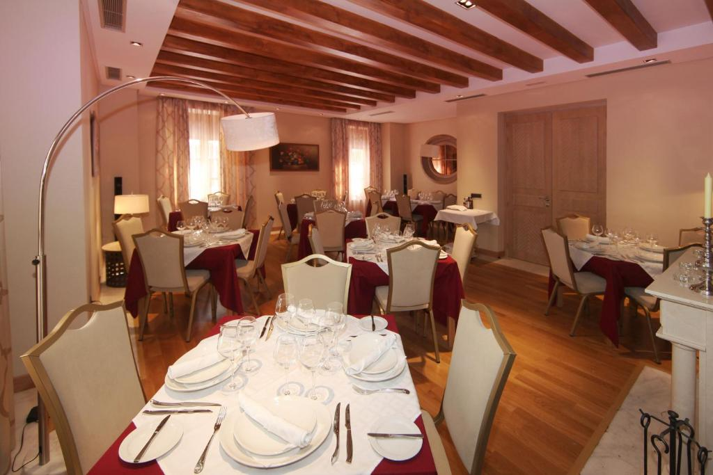 boutique hotels fuengirola  23