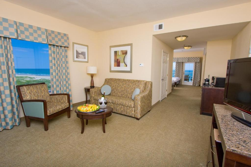 hilton garden inn south padre island reserve now gallery image of this property gallery image of this property gallery image of this property gallery image - Hilton Garden Inn South Padre