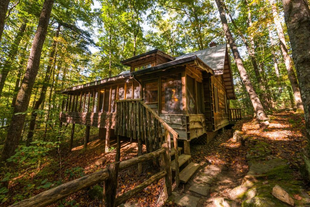 katiys north cherokee carolina in rentals cabins luxury nc asheville smoky incredible x nantahala mountain rental regarding superior cabin com