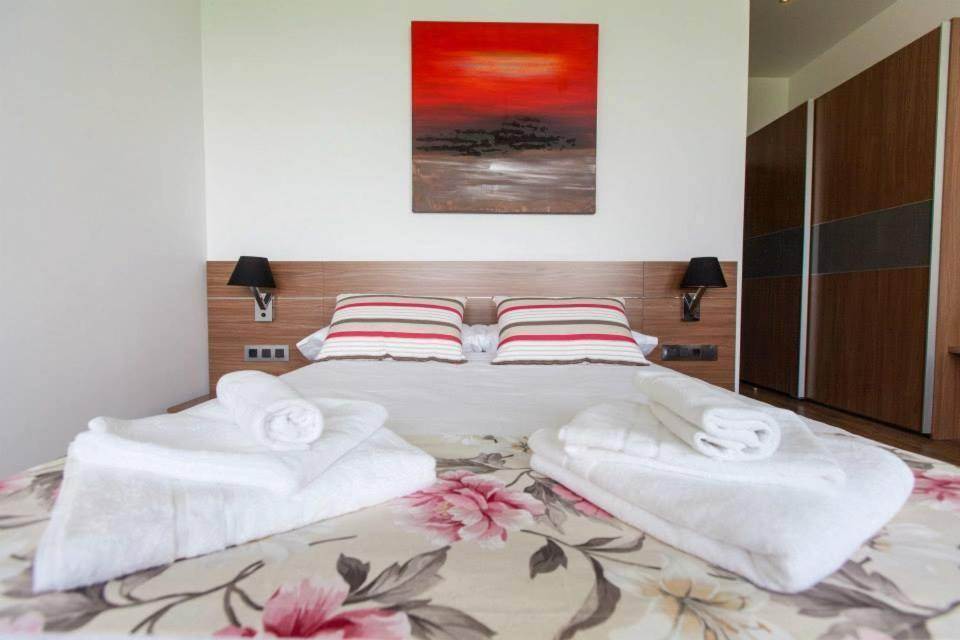boutique hotels in granada  283
