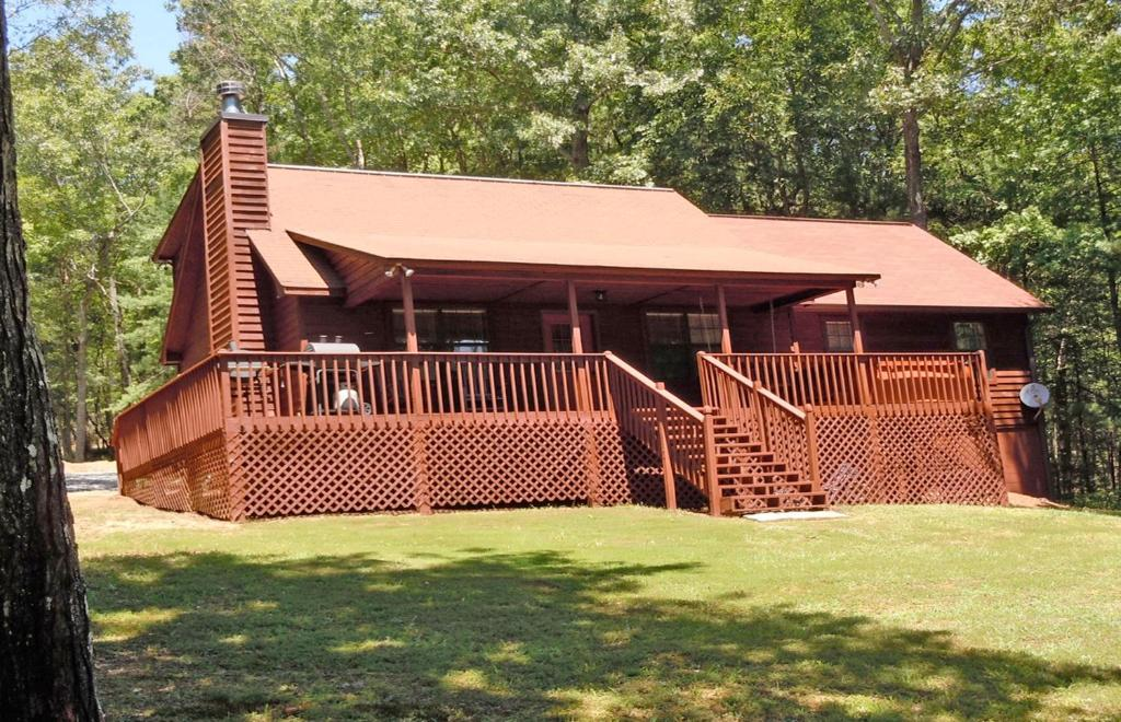 creek only north log ellijay rentals in use lodge georgia duraflame rental cabins one ga cabin mountain