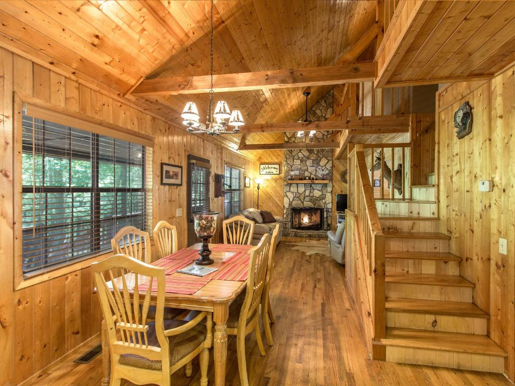 best for ideas mountain blue cabins rent ga georgia ridge ellijay in of log nice rentals luxury south nevaeh awesome cabin