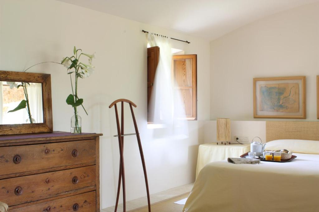 boutique hotels in son servera  20