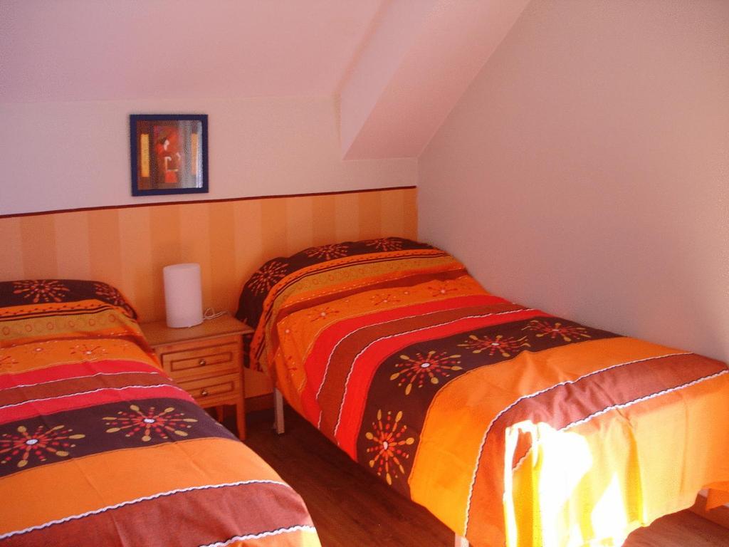 Foto del Apartamentos Riglos Candanchu