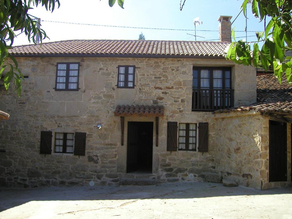 Casa de campos silleda precios actualizados 2019 - Casa rural silleda ...
