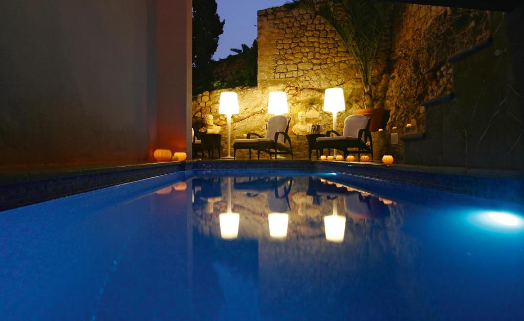 boutique hotels balearen  152
