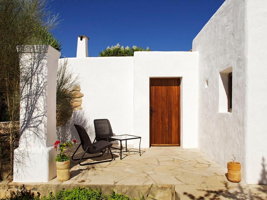 boutique hotels in ibiza  86