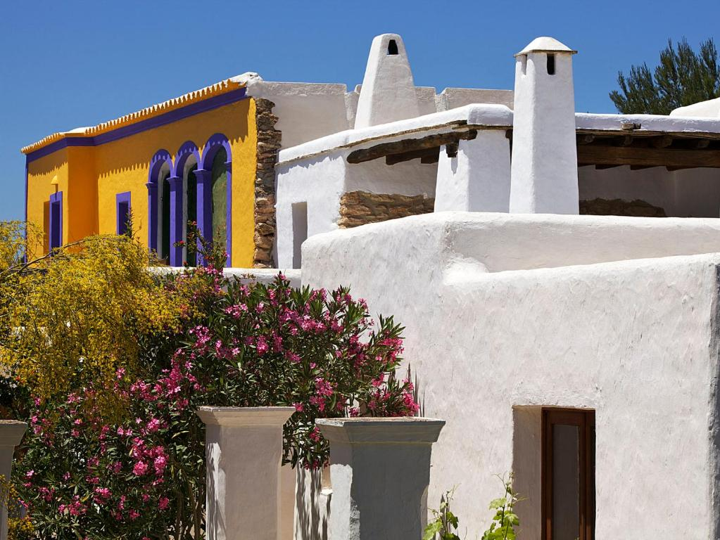 boutique hotels in ibiza  135