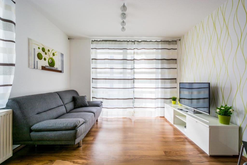 Adresse maison close freiburg allemagne ventana blog - Maison close en allemagne ...