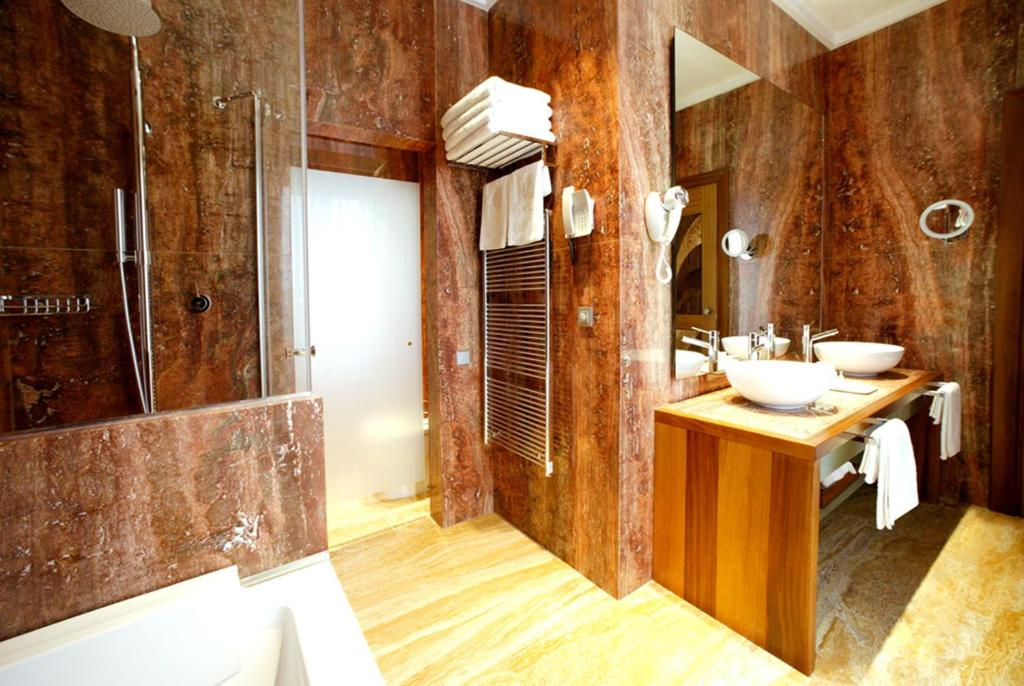 boutique hotels balearen  145
