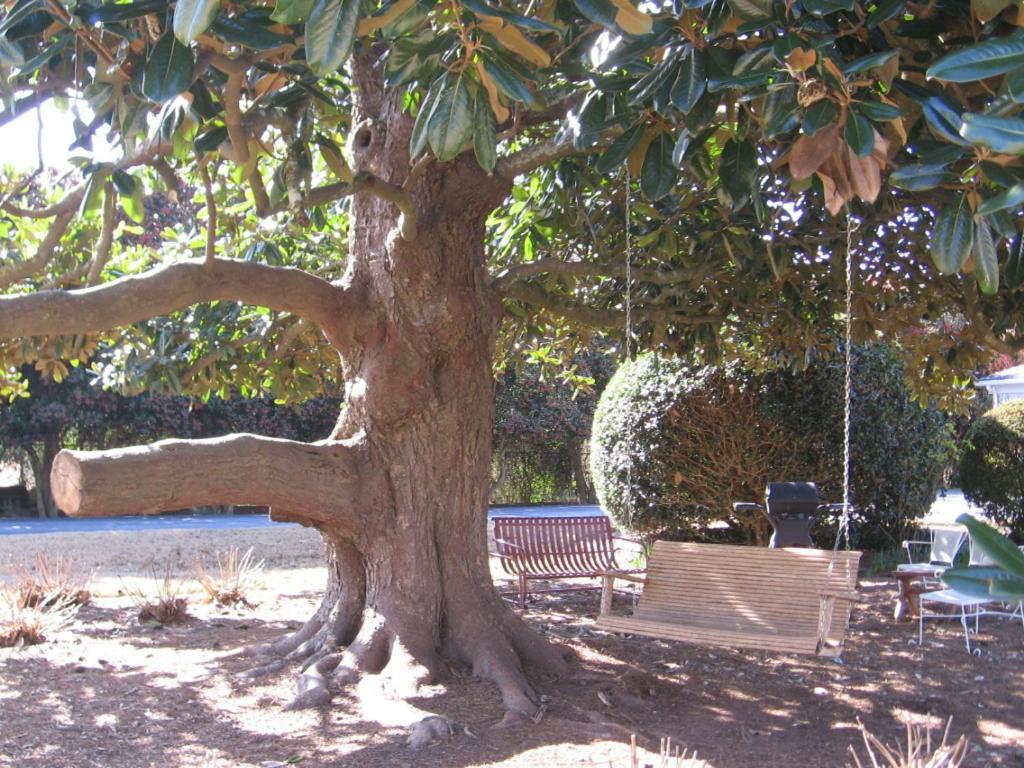 biz run number al near callaway photos auburn comfort inn yelp gardens phone garden fox opelika o hotels pkwy
