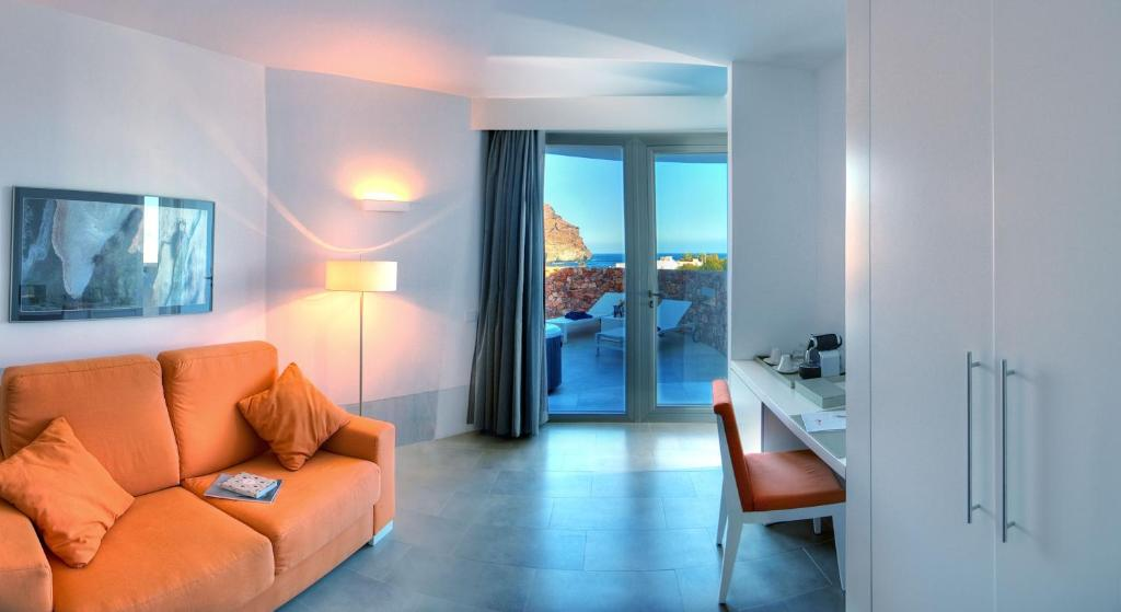 boutique hotels almeria provinz  163