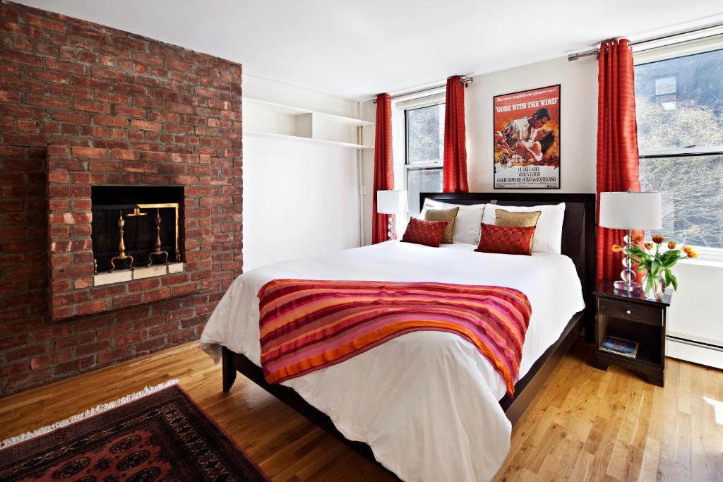 Wonderful Booking.com Design Ideas