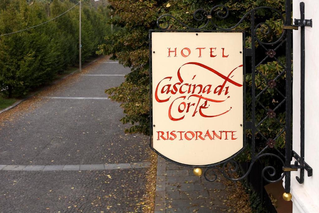 Hotel cascina di corte venaria reale u2013 prezzi aggiornati per il 2018