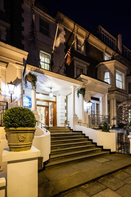 best western swiss cottage hotel london updated 2018 prices rh booking com best western swiss cottage hotel tripadvisor best western swiss cottage hotel london royaume-uni