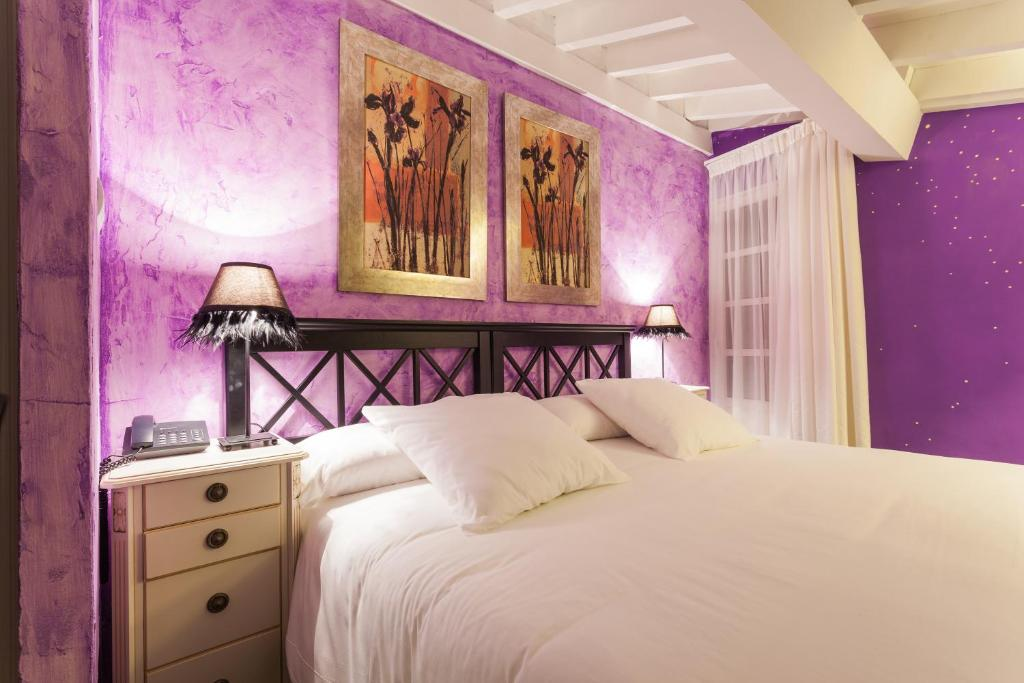 boutique hotels selores  20