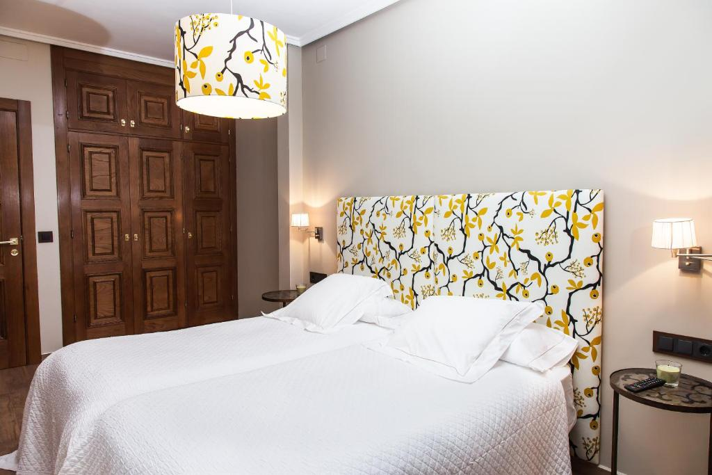 boutique hotels cuenca provinz  114