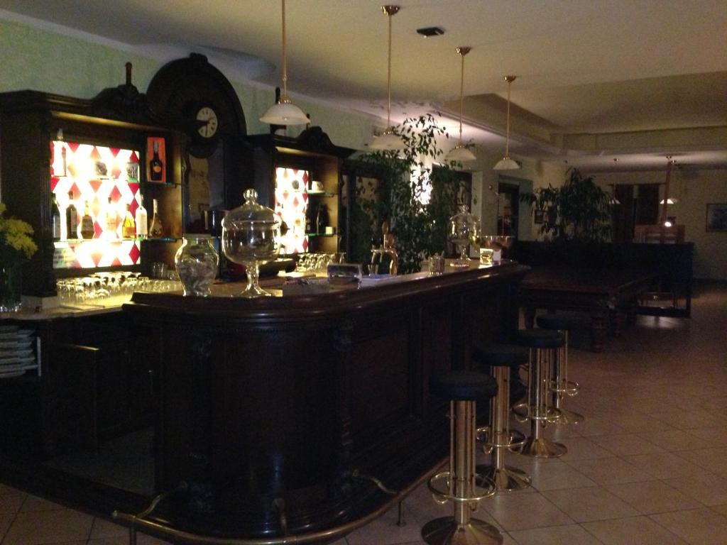 bagno santo hotel saturnia italy bookingcom