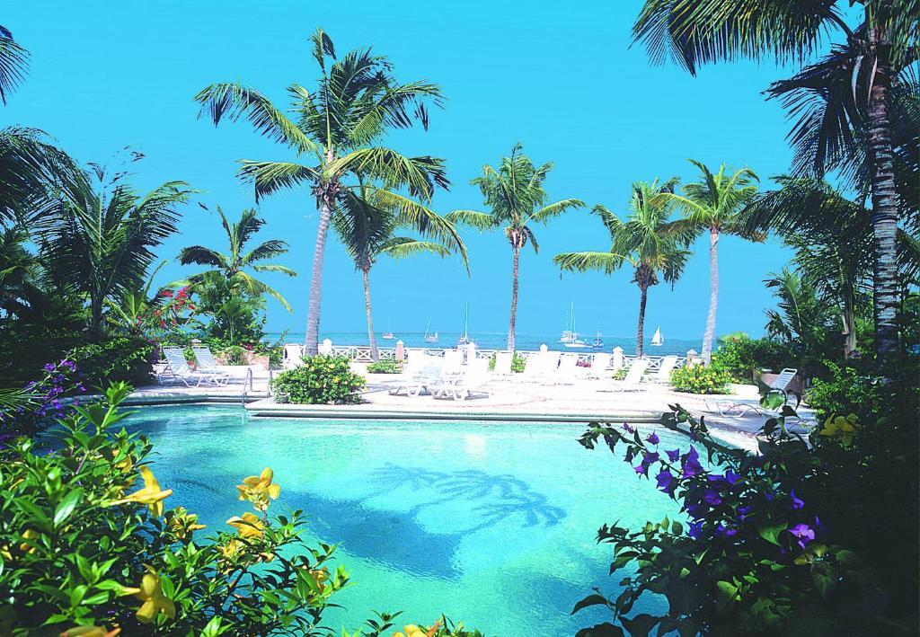 Web stranice za upoznavanje trinidada i tobaga