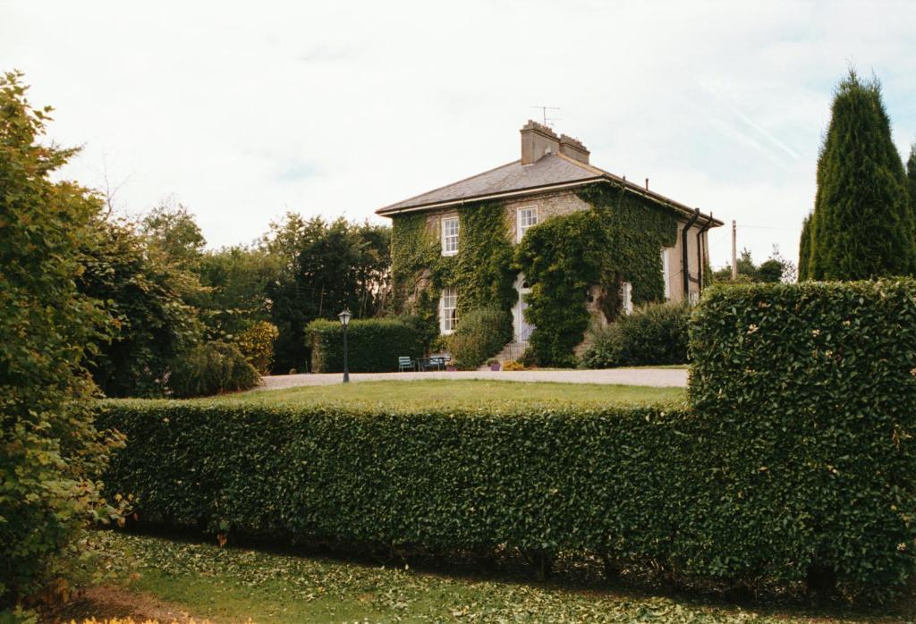 Glebe Country House