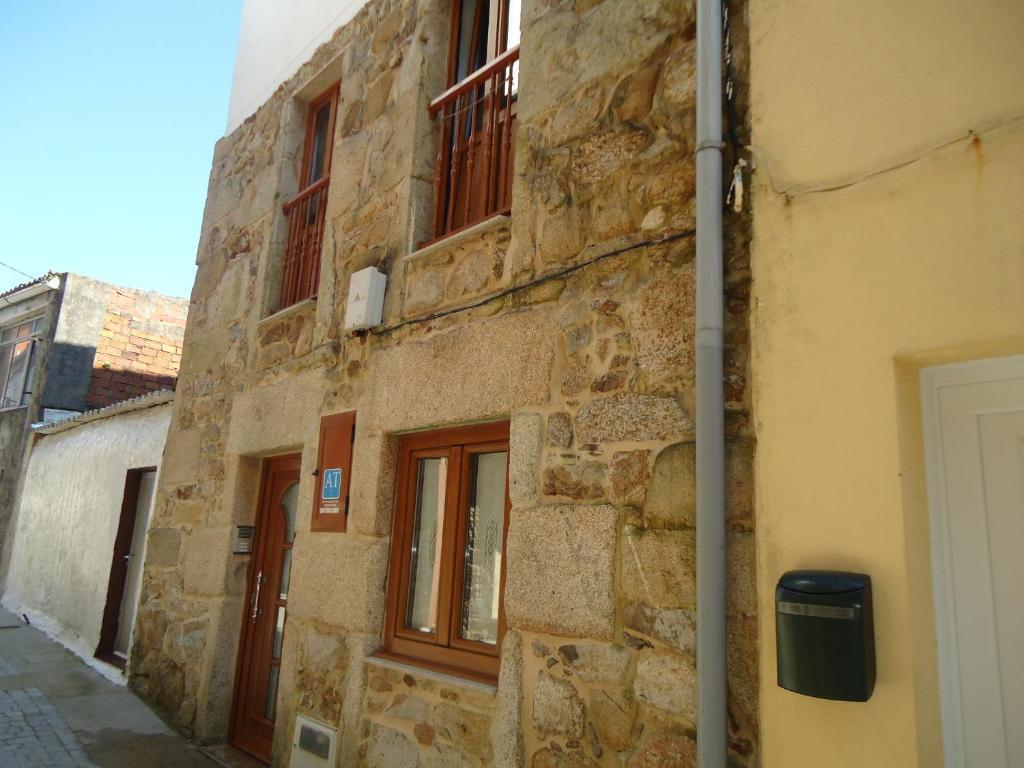 Foto del Apartamentos San Guillermo