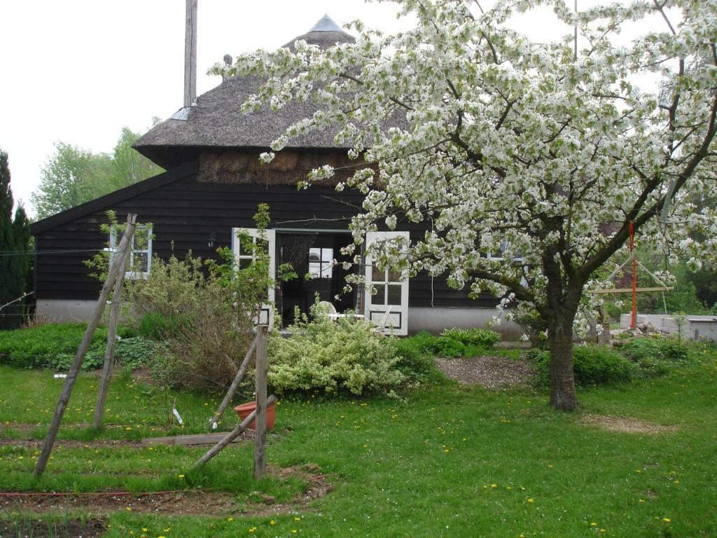 Cornucopia Cottage, Ingen – Precios actualizados 2019