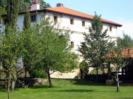 boutique hotels in cantabria  157