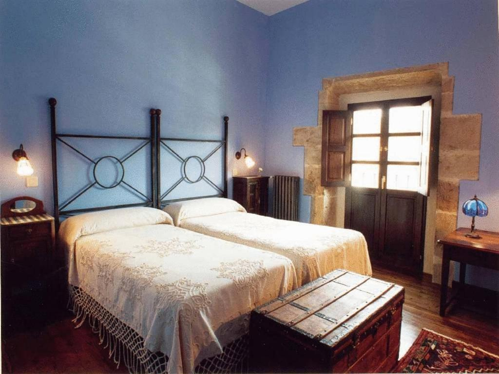 boutique hotels in san pantaleón de aras  28
